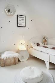 10 best gros meubles images on pinterest furniture nursery and