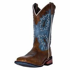 used womens cowboy boots size 11 s cowboy boots ebay
