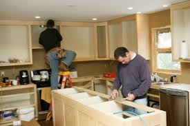 How To Renovate Your Home How To Renovate Your Kitchen To Increase Value