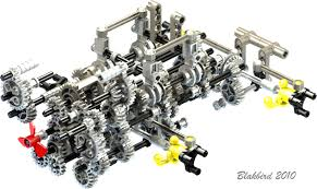 lego technic who is five star brick lego technic mindstorms u0026 model team
