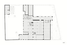 Petit Trianon Floor Plan by Floor Plan Basics Interior Design Ideas