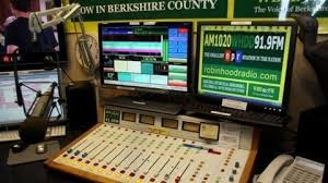 arthur schwartz the food maven listen via stitcher radio on demand