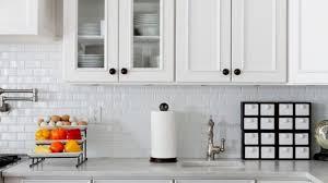kitchen hardware ideas kitchen hardware knobs amazing best 25 ideas on cabinet