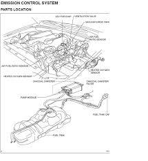 1998 toyota 4runner check engine light codes h02 sensor bank 1 sensor 2 p0136 code toyota 4runner forum