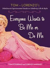 Everyone Wants To Make Me - everyone wants to be me or do me it s a star s responsibility to
