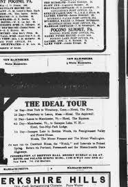 bureau vall vendome the sun york n y 1833 1916 may 12 1907 third section