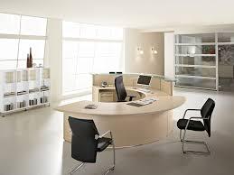 tavoli ufficio economici mobili per ufficio e arredamenti bado srl bado office