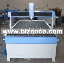 Woodworking Machinery Suppliers by Book Of Woodworking Machine Manufacturers China In Thailand By