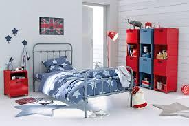 chambre ado industriel chambre d ado garcon cool dcoration chambre d ado garcon moderne