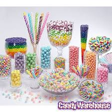 Circus Candy Buffet Ideas by 17 Best Candy Buffet Images On Pinterest Candy Table Candies