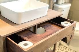 Old Dresser Made Into Bathroom Vanity Vanities Antique Dresser Into Bathroom Vanity Dresser Into