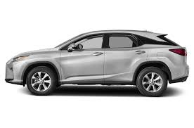 lexus models 2016 pricing new 2016 lexus rx 350 price photos reviews safety ratings