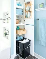 clever bathroom storage ideas best bathroom storage ideas modern storage small bathroom and at