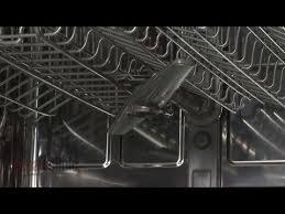 Lg Dishwasher 3850dd3006a Lg Dishwasher Not Cleaning Model Ldf7932st Repair Parts