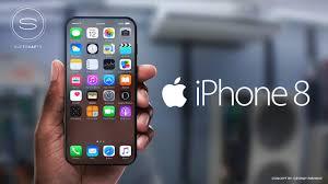 design iphone iphone 8 new design