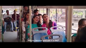 badrinath ki dulhania 2017 imdb