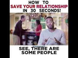 Relationship Meme - how to save your relationship meme youtube