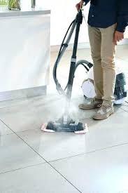 nettoyeur vapeur canapé nettoyeur vapeur pour canape polti aspirateur location microfibre