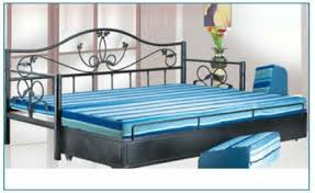 ms bed head panel u0026 stainless steel single bed manufacturer from