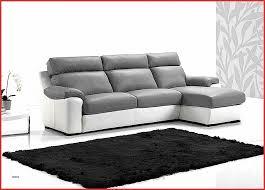 canapé d angle 7 places pas cher canapé d angle 7 places pas cher luxury résultat supérieur 50