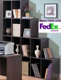 Cheap Cube Bookcase Cheap 20 Cube Bookcase Find 20 Cube Bookcase Deals On Line At