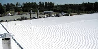 Dicor Epdm Rubber Roofing Coating System by Roof Acrylic Roof Coating Pleasant What Is Acrylic Roof Coating