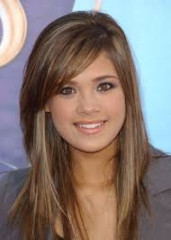 haircut styles longer on sides what does your hairstyle say about you medium length hairs