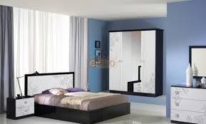 chambre à air brouette 3 50 6 déco chambre a coucher contemporaine 28 21 79 denis