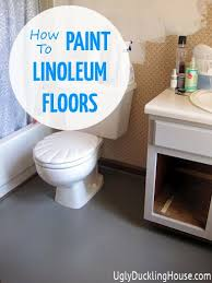 Floor Lino Bathroom Best 25 Linoleum Flooring Ideas On Pinterest Wood Linoleum