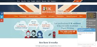 writing a film analysis paper essay writers uk uk best essay off at ukbestessays the best essay uk best essay off at ukbestessays the best essay service in uk uk uk bestessays com
