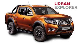 nissan navara 2017 sport new navara accessories nissan south africa