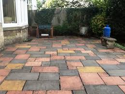 Pointing Patio Patio Posts Stone Cleaning And Polishing Tips For Patio