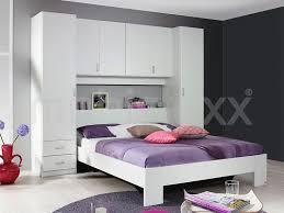 chambre pont adulte pas cher pont de lit pas cher cool chambre ardeche chene massif lit et
