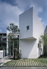 Japan Modern Home Design by 168 Best Japanese Architecture Images On Pinterest Japanese