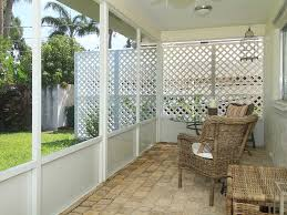 renovated house in naples park close to the beach naples florida