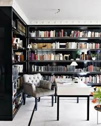 Interior Design Tricks Of The Trade Tricks Of The Trade Lighting Is One Of The Most Underestimated