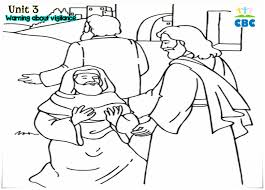 pharisee and tax collector coloring page 28 images pharisee