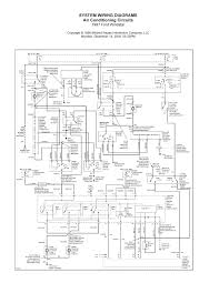 1999 ford explorer power window wiring diagram best wiring