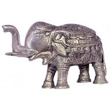 Elephant Home Decor Elephant Home Decor Product 3
