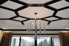 interior designer tips for new construction news u0026 observer