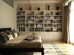 concepts in home design wall ledges wall to shelves units full shelving attractive bookshelves 5