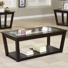 target coffee table set target glass coffee table iblog4 me
