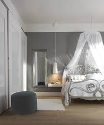 wandfarbe romantisch verwirrend wandfarbe romantisch dekoration ideen
