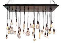 Discount Pendant Light Fixtures Diy Rustic Pendant Lighting From Cheap Material Joanne Russo