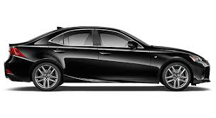lexus is 350 hp 2018 lexus is specifications lexus com