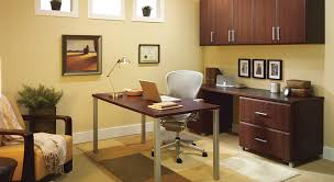 Home Office Furniture Ideas For Vienna Va - Home office furniture ideas