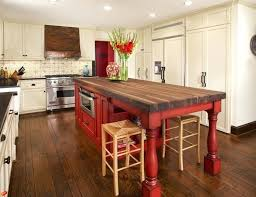 Find Kitchen Cabinets by Barn Red Kitchen Cabinets U2013 Fitbooster Me