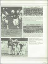 crockett high school yearbook explore 1982 crockett high school yearbook tx classmates
