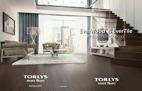 Cork Expansion Strips Laminate Flooring Everwood U0026 Evertile Flooring Hardwood Laminate Cork Corkwood