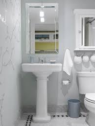 bathroom ideas for small rooms deco bathrooms ideas pictures of bathroom rooms ensuite